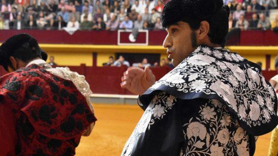 Javier Gómez Pascual entra en las filas de Cayetano