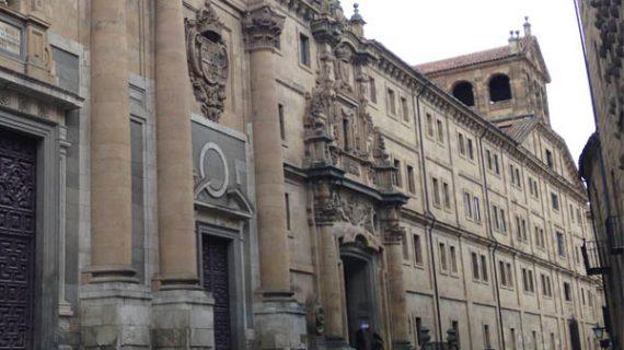 La Pontificia, en el ranking de las universidades mejor valoradas por sus alumnos
