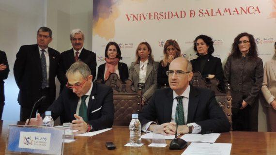 Medio millón de euros para ofrecer soluciones tecnológicas al sector primario