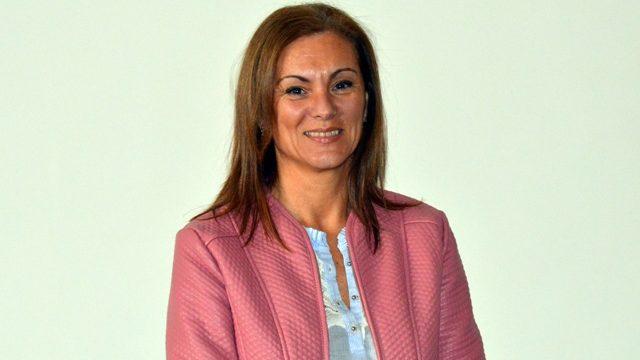Amparo Jiménez Vivas, elegida nueva decana de la Facultad de Educación de la Pontificia
