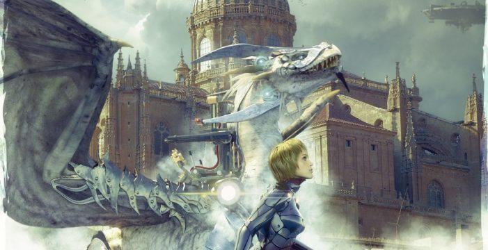 Salamanca será capital de la literatura fantástica el próximo fin de semana