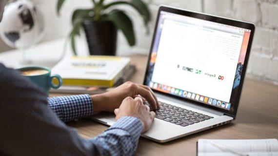 CONFAES apuesta por la digitalización de las pymes