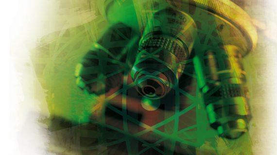 Completo programa de actividades en la UPSA en la Semana de la Ciencia