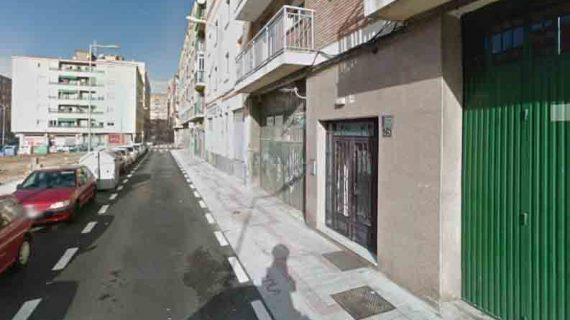 El Consistorio anuncia mejoras en la calle Miguel de Unamuno y los accesos norte y sur