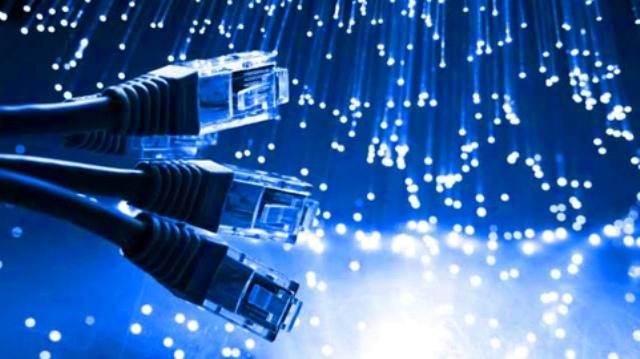 Llega la banda ancha a 80 pequeños municipios de la provincia
