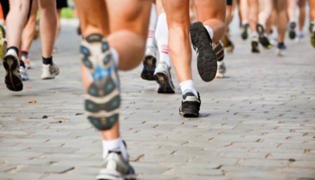 El 8 de diciembre 'Corre con tu médico'