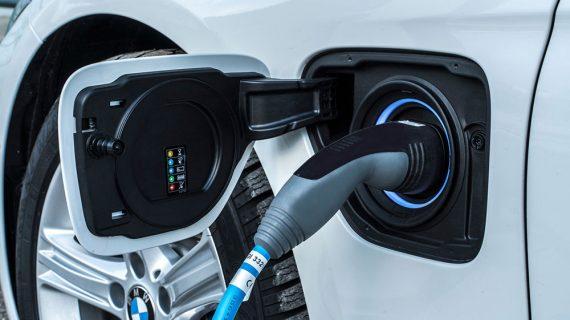 Convocadas subvenciones para la adquisición de vehículos de energías alternativas