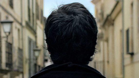 """El documental """"Serás hombre"""" se proyectará el próximo domingo en el Teatro Liceo"""