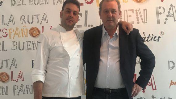 La Tahona Delicatessen, entre las 80 mejores panaderías de toda España