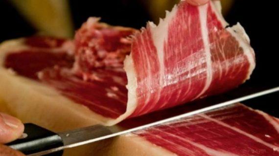 Salamanca, a la cabeza en exportaciones de carne porcina a China