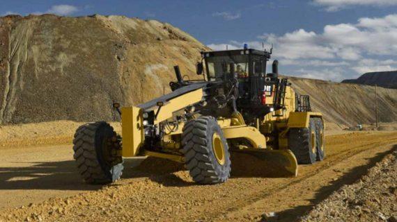 600.000 euros para conservar los caminos de tierra en la provincia de Salamanca