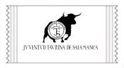 Juventud Taurina de Salamanca dona 20.000 caramelos a la Cabalgata de Reyes