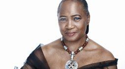 La prestigiosa soprano Barbara Hendricks actuará este viernes en el CAEM