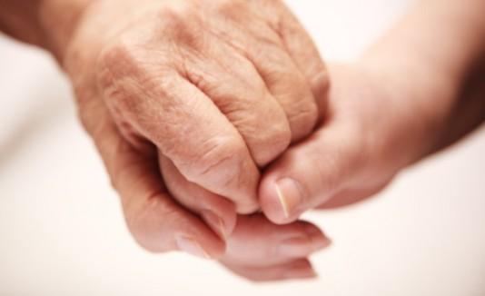 El Consistorio promueve nuevos programas de Terapia Ocupacional y Prevención de Caídas de personas mayores