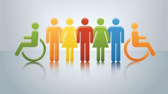 Se aprueba en el pleno la inclusión de cláusulas sociales para promover el empleo y la igualdad de oportunidades