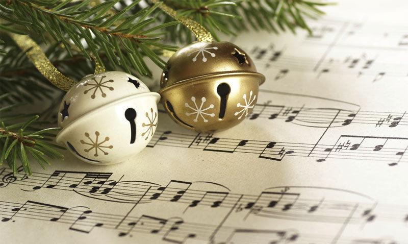 Música de lo más variado para celebrar la Navidad en Santa Marta