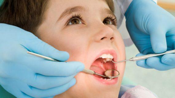 La Universidad de Salamanca renueva su compromiso con la prestación de servicios odontológicos en municipios de Salamanca