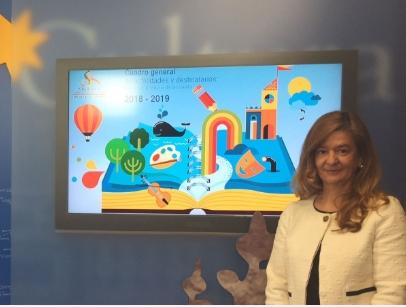 La Fundación Salamanca Ciudad de Cultura y Saberes cierra 2018 con un total de 4.470 actividades programadas