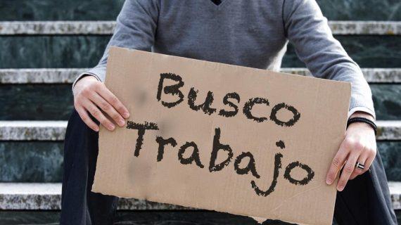 Castilla y León reduce en 21 puntos la tasa de paro juvenil en los últimos cinco años