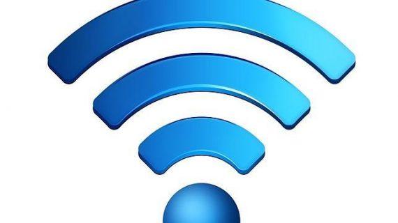 Salamanca, la mayor beneficiaria del programa WIFI4EU que permitirá acceder a internet en espacios públicos