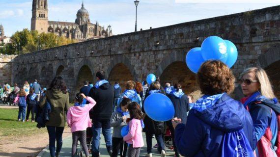 La Marcha por la Diabetes y la jornada electoral, claves del tráfico y estacionamiento este fin de semana
