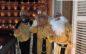 Abierto el plazo de inscripción para participar en la Cabalgata de Reyes