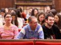 'UniverUsal: la universidad inclusiva' promueve la integración de todos los estudiantes