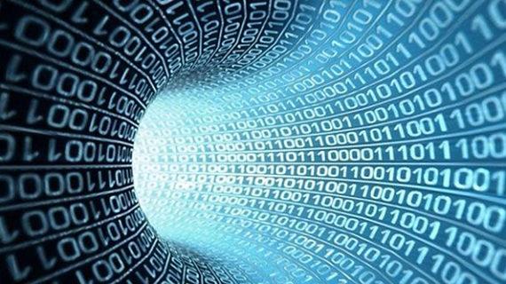 El primer estudio sobre conocimiento y percepción de la ciencia de datos en España se realizará en la Universidad de Salamanca