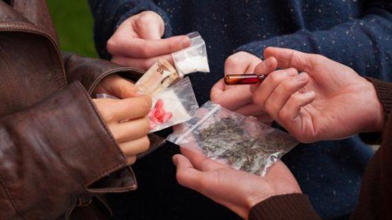 Salamanca pone en marcha un taller para concienciar a los jóvenes de la importancia de no consumir alcohol y drogas al volante