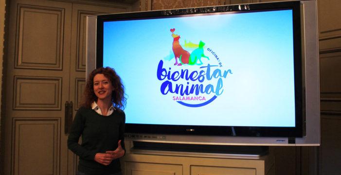 La Oficina de Bienestar Animal promueve la defensa, protección y bienestar de los animales