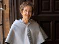 Fallece Margarita Salas, primera Doctora Honoris Causa por la Universidad Pontificia de Salamanca
