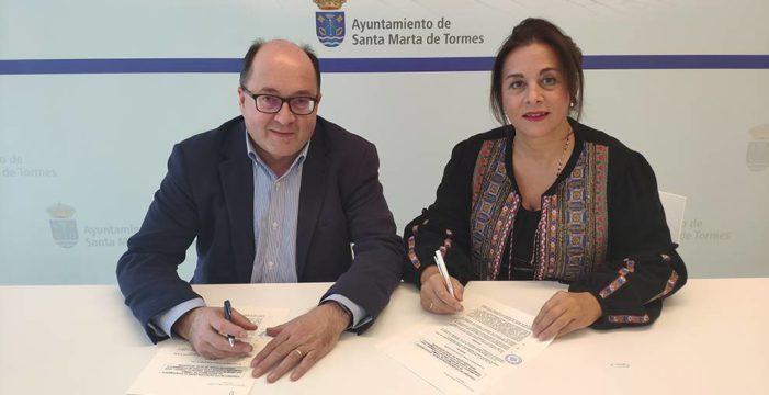 Salamanca promueve y apoya el acogimiento e inserción social de jóvenes en peligro de exclusión