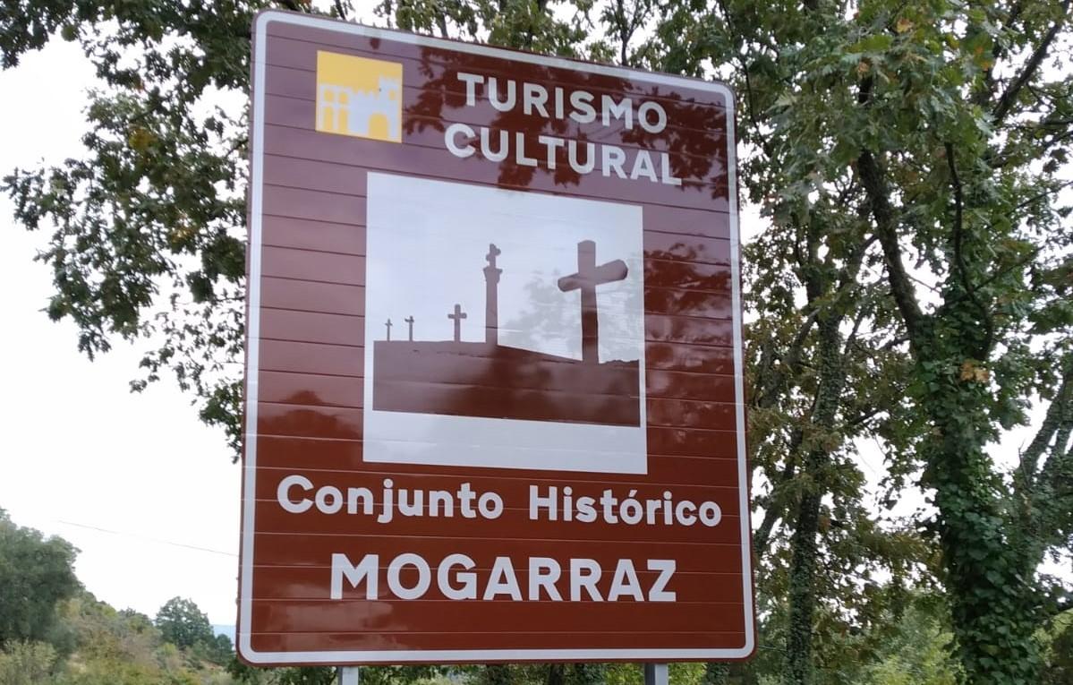 La Diputación de Salamanca señaliza 14 municipios como Conjunto Histórico