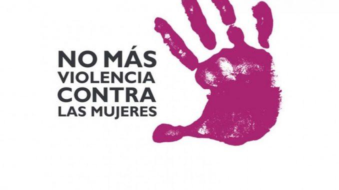 13 municipios de Salamanca realizan actividades por el 'Día Internacional contra la Violencia hacia las mujeres'