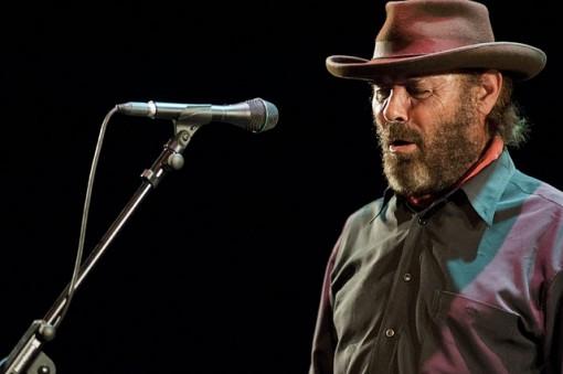'El Cabrero' traerá a Salamanca el más puro Cante Jondo