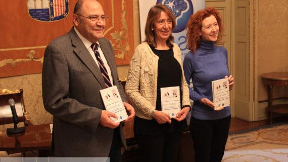 Aspecyl: '345.000 personas se ven afectadas en España por la epilepsia y de ellos, 29.000 son menores'