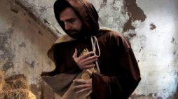 La iglesia de San Martín acogerá este domingo la representación de la Navidad Franciscana