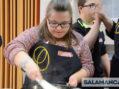 Salamanca, a la cabeza en las ayudas gestionadas por la Junta para la contratación de personas con discapacidad