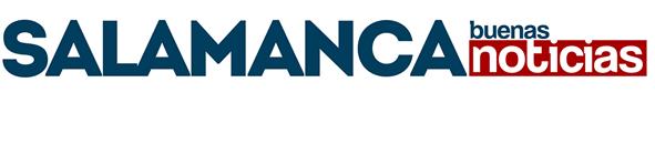 Salamanca Buenas Noticias